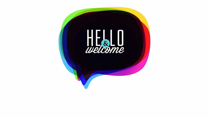 Benvenuti sul Blog di Ristorante Ghea